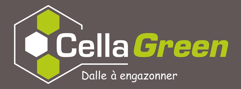 cellagreen dalles engazonner cellastab stabilisation de graviers. Black Bedroom Furniture Sets. Home Design Ideas
